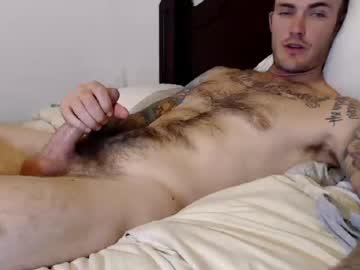 christianwilde's Recorded Camshow