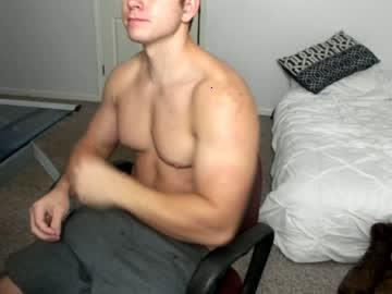 hotmuscles6t9 chaturbate