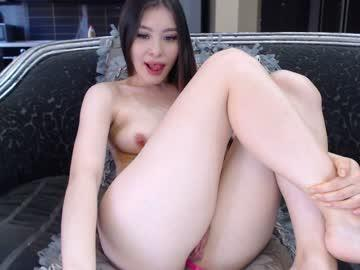 lech_emmy chaturbate