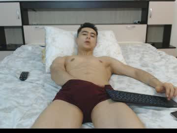 lord_man_ chaturbate