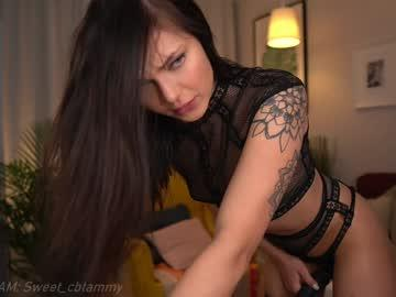 lovely_tammy_ chaturbate