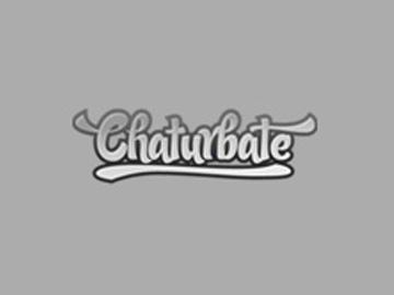 oeracle chaturbate
