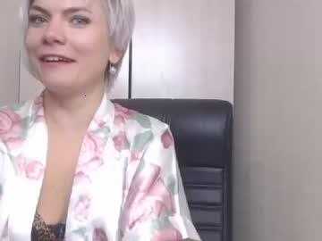 rouse01 chaturbate