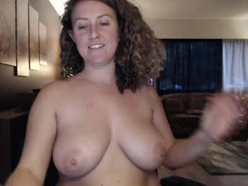 roxyrolla's Recorded Camshow