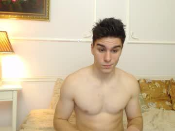 sam_huston1 chaturbate