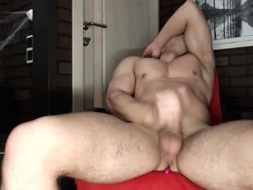 sultryandrew chaturbate