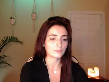 tinapretty chaturbate