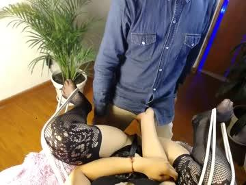 wc_shows_h chaturbate